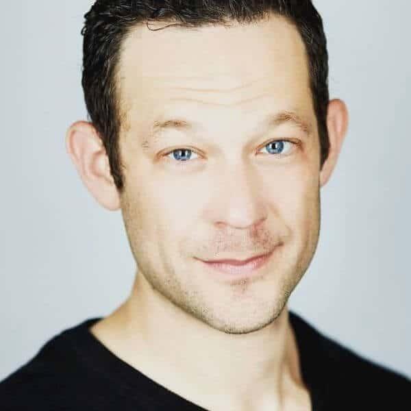 Dave Lindenbaum
