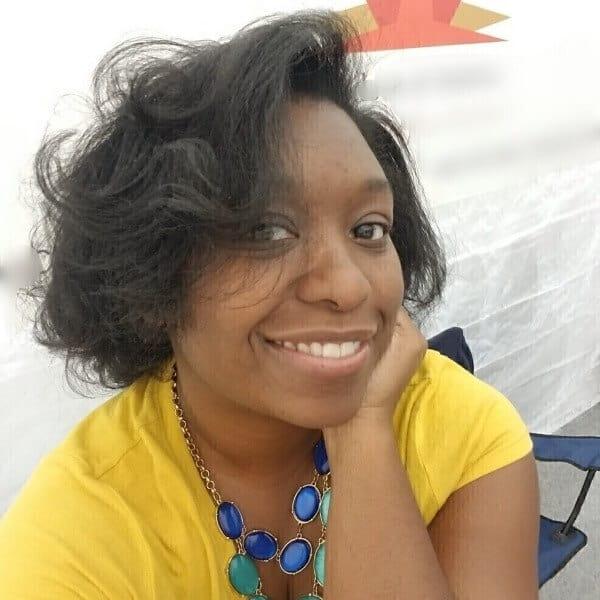 Ronisa Clark